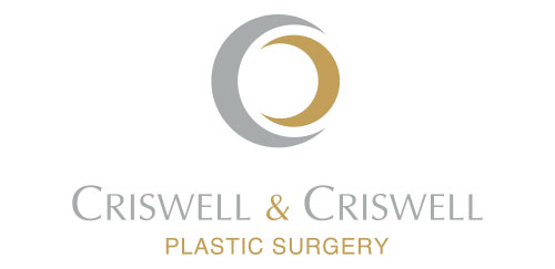 Criswell & Criswell Plastic Surgery